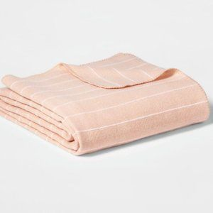 Project 62 + Nate Berkus Modern Striped Blanket